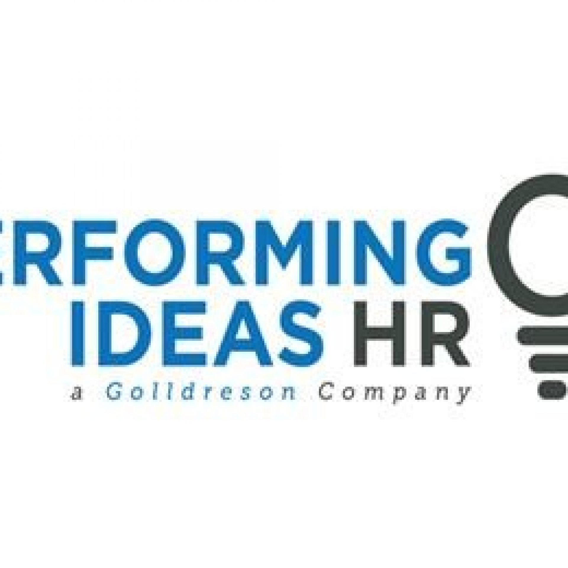 Performing Ideas